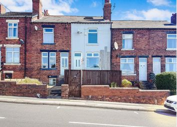 Thumbnail 3 bed property to rent in Mount Road, Stanley, Wakefield