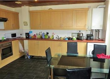 Thumbnail 5 bed terraced house to rent in Ancrum Street, Spital Tounges, Spital Tounges, Tyne And Wear
