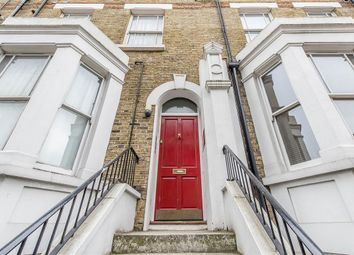 Thumbnail 2 bedroom flat to rent in St. John's Hill, London