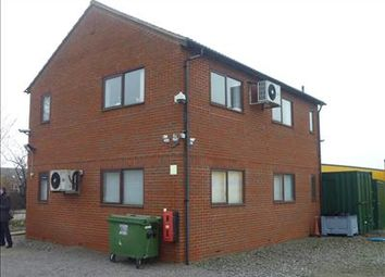 Thumbnail Office to let in March Trading Park, Melbourne Avenue, Transport Office, March, Cambridgeshire