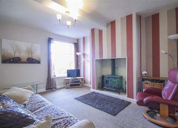 Thumbnail 3 bed terraced house for sale in Eachill Road, Rishton, Blackburn