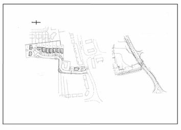 Thumbnail Land for sale in Clay Lane, Clay Cross, Chesterfield
