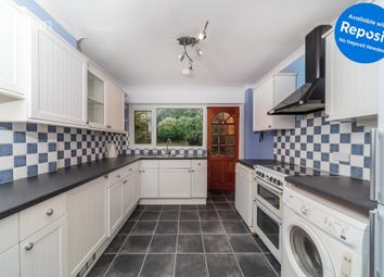 4 bed semi-detached house to rent in Willingdon Road, Brighton BN2