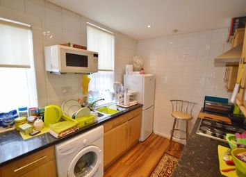 Thumbnail 1 bed property to rent in Christie Street, Mossend, Bellshill ML4,