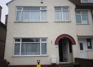 Thumbnail Property to rent in Granville Road, Hillingdon, Uxbridge