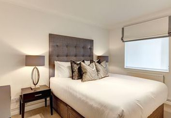 Thumbnail 2 bed flat to rent in 161, Fulham Road, Fulham, London