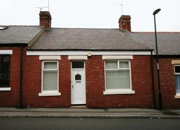 Thumbnail 2 bedroom property for sale in Wycliffe Road, High Barnes, Sunderland