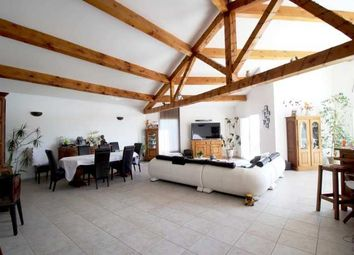 Thumbnail 8 bed property for sale in Saussan, Herault, France