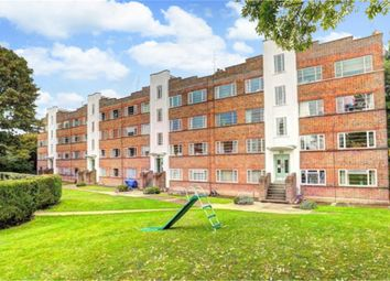 Thumbnail 2 bed flat for sale in Park Court, Park Road, Hampton Wick