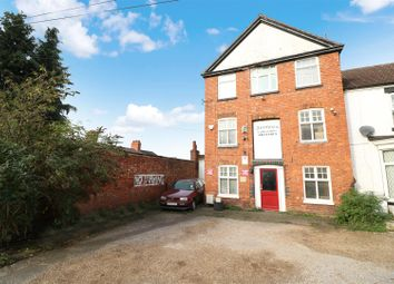 Thumbnail 2 bed property for sale in East Grove, Rushden