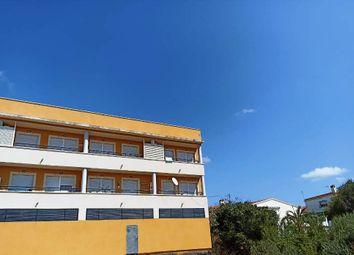 Thumbnail Apartment for sale in Calle Mayor, Los Gallardos, Almería, Andalusia, Spain