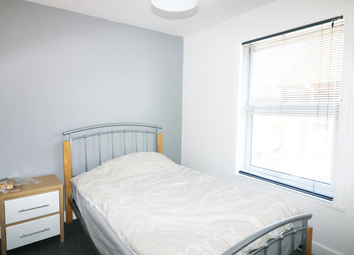 Thumbnail Room to rent in Room Five, Upper Denmark Road, Ashford