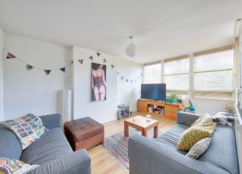 Thumbnail 4 bed duplex to rent in Fortrose Gardens, London