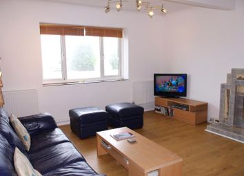 Thumbnail 4 bed flat to rent in Sandbanks Court, 29-31 Banks Road, Sandbanks, Poole