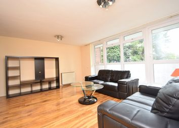 Thumbnail 2 bed flat to rent in Nether Street, Finchley Central