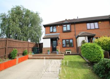3 bed semi-detached house for sale in Hayes Road, Greenhithe DA9