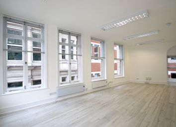 Thumbnail Office to let in 35/37 Ludgate Hill (2E), 2nd Floor East, City, London