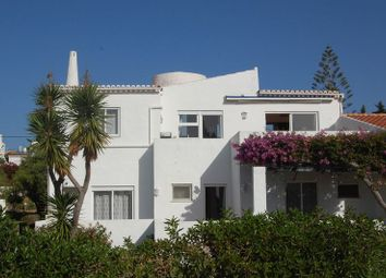 Thumbnail 4 bed end terrace house for sale in Vila Nossa Sra. Da Rocha 101A, 8400-494 Porches, Portugal