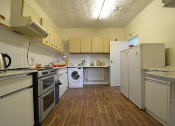 Thumbnail 5 bedroom duplex to rent in Bristol Road, Selly Oak
