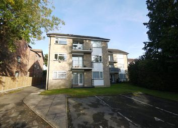 Thumbnail 2 bed flat for sale in Green Lane, Northwood