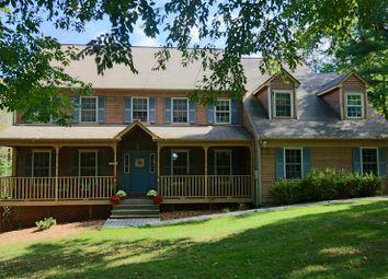 Thumbnail 3 bed property for sale in 44 Salem Ridge Road Carmel, Carmel, New York, 10512, United States Of America