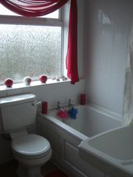 3 bed semi-detached house for sale in Fordy Grove, Thornaby, Stockton-On-Tees TS17