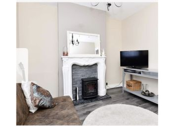 2 bed semi-detached house for sale in Holmesdale Road, Croydon CR0