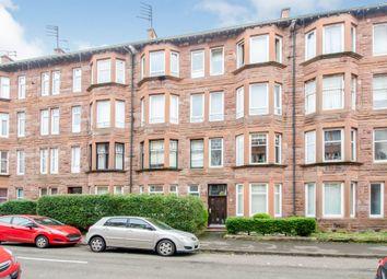 Thumbnail 1 bedroom flat for sale in Cartside Street, Battlefield, Glasgow