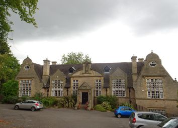 2 bed flat to rent in St. Joseph`S, Howard Rd, Sheffield S6