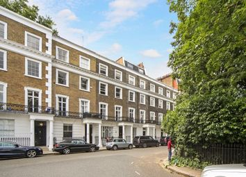 Thumbnail 6 bed property to rent in Thurloe Square, South Kensington