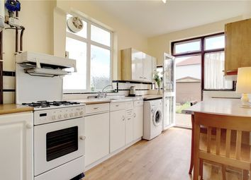 Thumbnail 3 bedroom semi-detached house for sale in North Way, Kingsbury, London