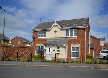 3 bed property for sale in Bushey Park, Kingswood, Hull HU7