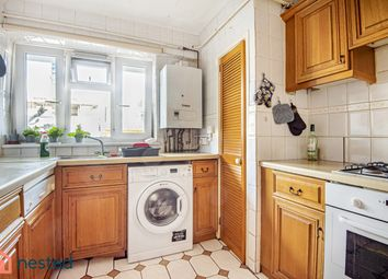 3 bed flat for sale in Collinson Court, Great Suffolk Street, London SE1