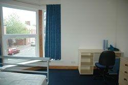 Thumbnail 5 bedroom terraced house to rent in Eldon, Preston