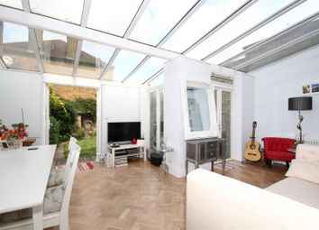 Thumbnail Detached house to rent in Grasemere Avenue, Acton