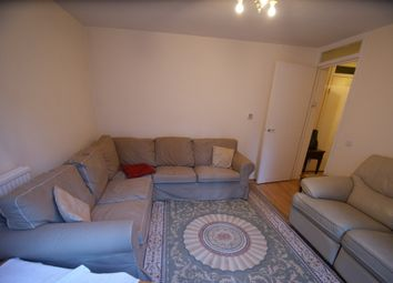 Thumbnail 1 bedroom flat to rent in Henderson Drive, London