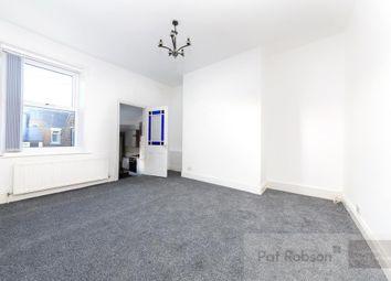 2 bed maisonette to rent in Simonside Terrace, Heaton, Newcastle Upon Tyne NE6