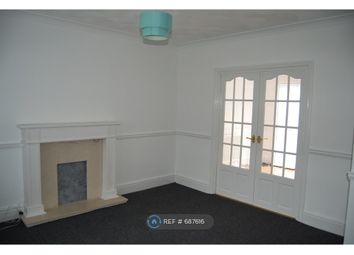 Thumbnail 1 bed terraced house to rent in Richmond Court, Ellesmere Port