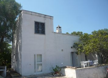 Thumbnail 2 bed farmhouse for sale in Casa Stephen, Ostuni, Puglia, Italy