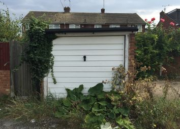 Thumbnail Land for sale in Iden Road, Rochester Kent