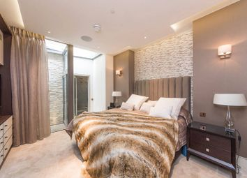 Thumbnail 5 bed flat to rent in Princes Gate, South Kensington