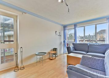Thumbnail 1 bed flat for sale in Rainhill Way, London