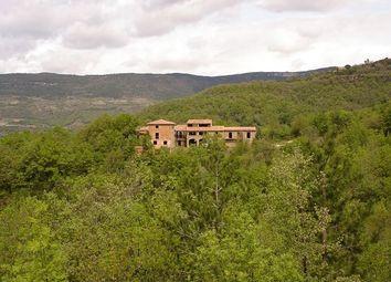 Thumbnail Villa for sale in Piedmont, Herault (Montpellier, Pezenas), Occitanie