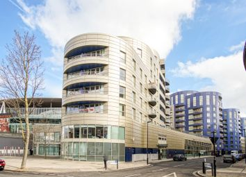 Thumbnail 2 bed flat for sale in 1 Queensland Road, Islington