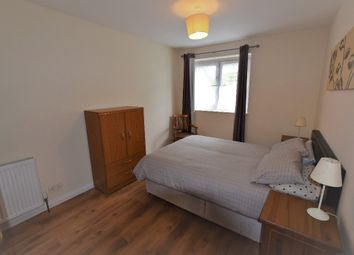 Thumbnail 1 bed flat to rent in Rosehill Drive, Hilton, Aberdeen
