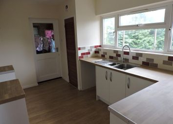 Thumbnail 3 bed flat to rent in Mill Lane, Woodbridge