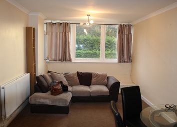 Thumbnail 2 bed duplex to rent in Hendon Hall Court, London
