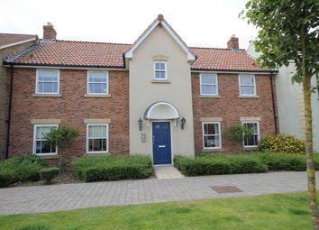 Thumbnail 1 bedroom flat for sale in Talisker Walk, The Bay, Moor Road, Primrose Valley, Filey
