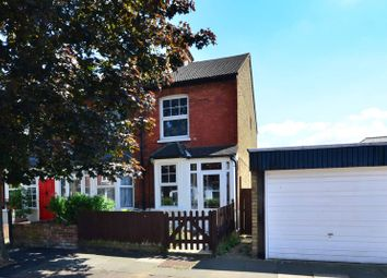 Thumbnail 2 bed property for sale in Elmfield Avenue, Mitcham