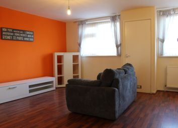 Thumbnail 1 bed flat to rent in Bristol Road South, Birmingham